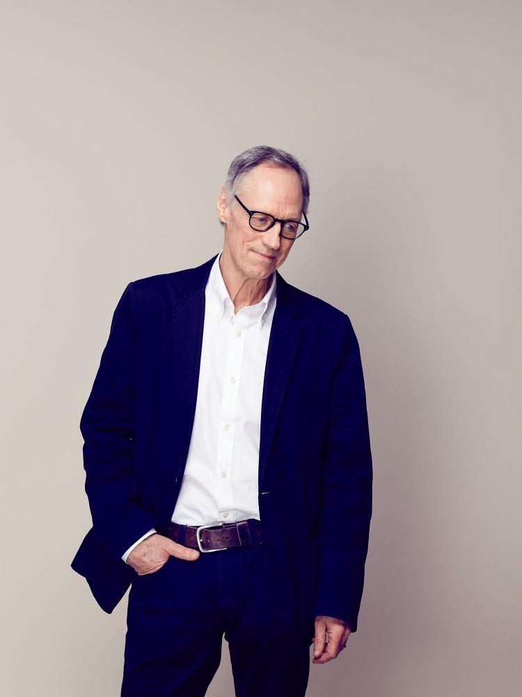 Luke Rittner –  Chief Executive -The Royal Academy of Dance